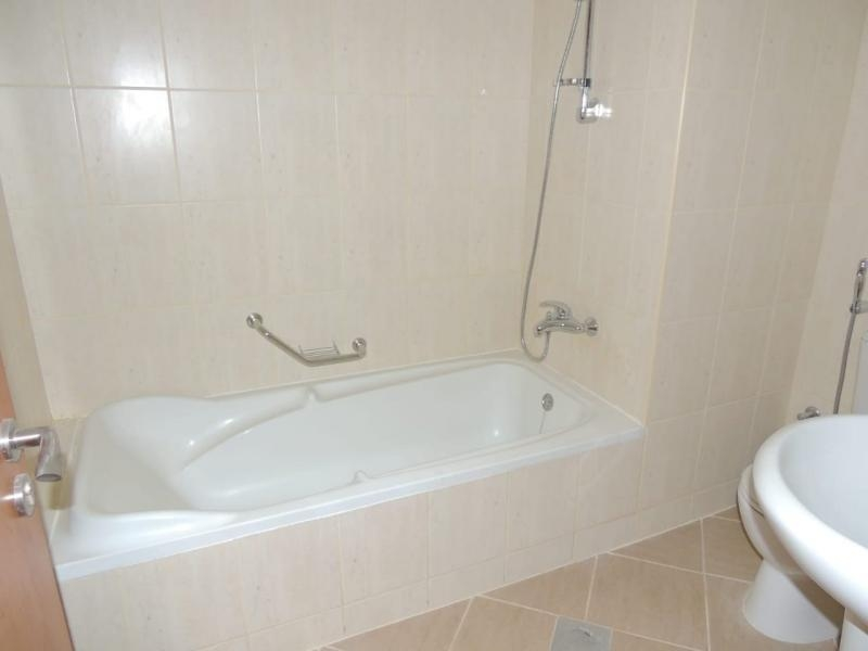 Studio Apartment For Rent in  Mulberry 1,  Jumeirah Village Circle | 9