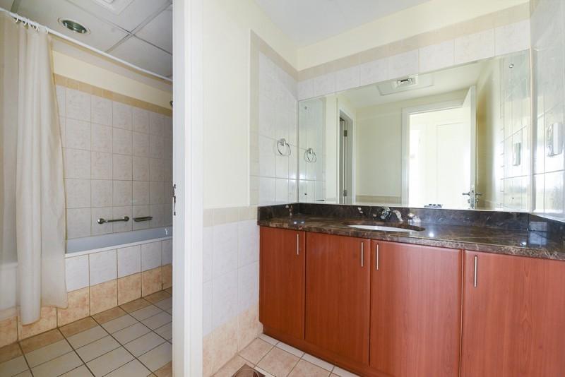 3 Bedroom Villa For Rent in  Springs 8,  The Springs | 8