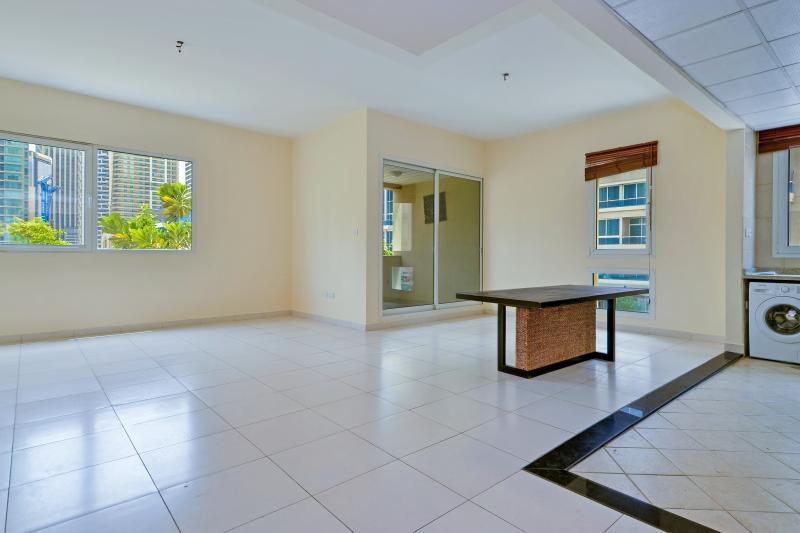 2 Bedroom Apartment For Rent in  Marina Sail,  Dubai Marina   1