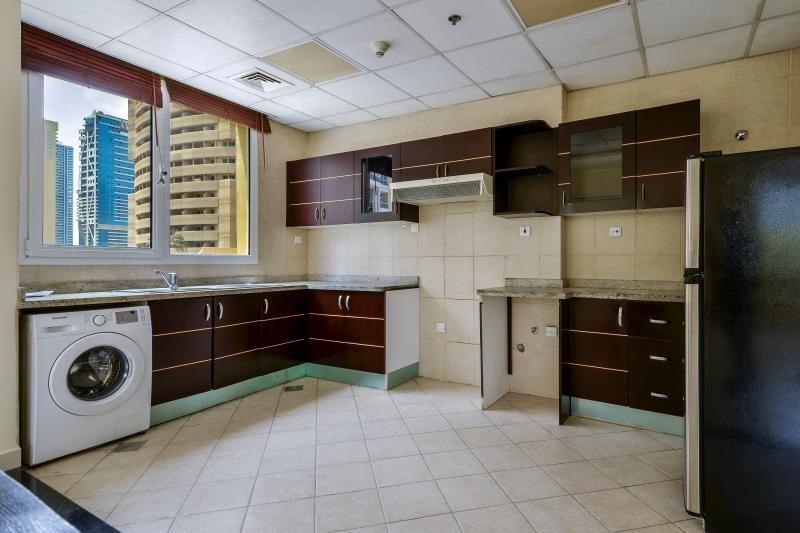 2 Bedroom Apartment For Rent in  Marina Sail,  Dubai Marina   2