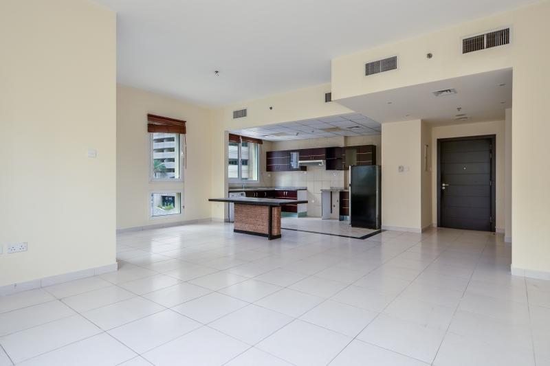 2 Bedroom Apartment For Rent in  Marina Sail,  Dubai Marina   0