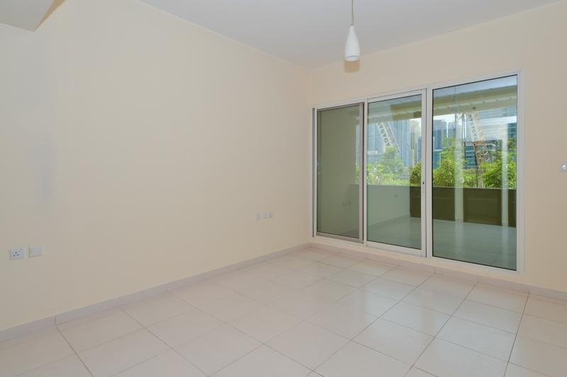 2 Bedroom Apartment For Rent in  Marina Sail,  Dubai Marina   4