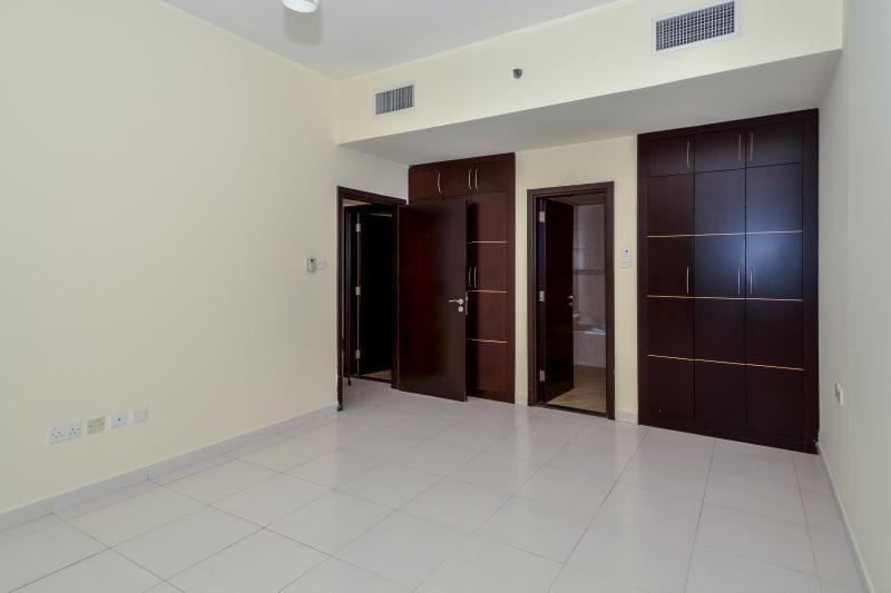 2 Bedroom Apartment For Rent in  Marina Sail,  Dubai Marina   5