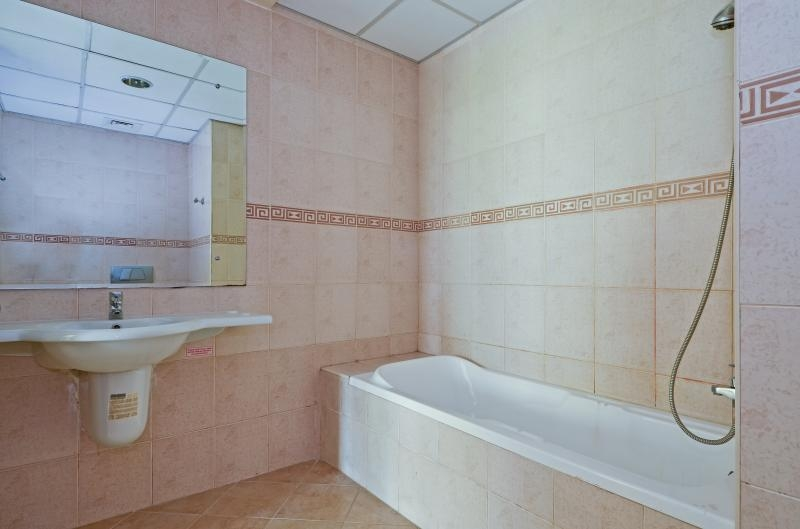2 Bedroom Apartment For Rent in  Marina Sail,  Dubai Marina   6