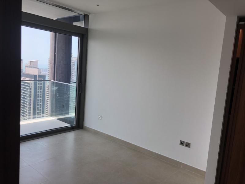 1 Bedroom Apartment For Rent in  Marina Gate 1,  Dubai Marina | 6