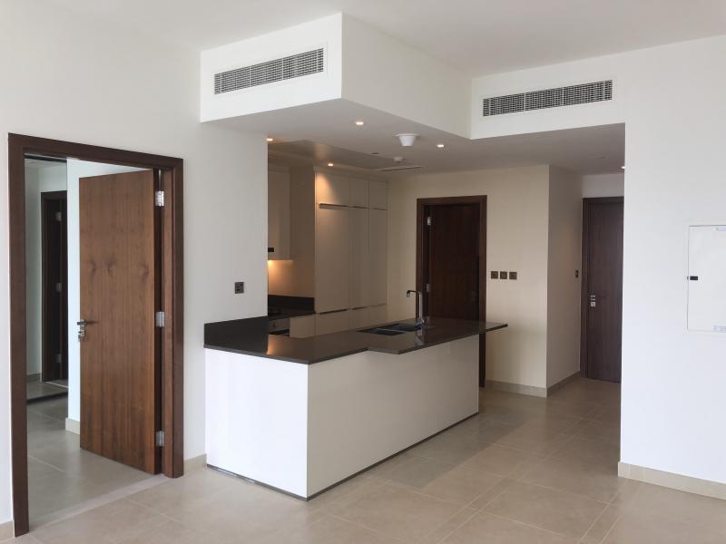1 Bedroom Apartment For Rent in  Marina Gate 1,  Dubai Marina | 2