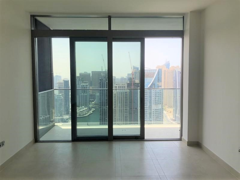 1 Bedroom Apartment For Rent in  Marina Gate 1,  Dubai Marina | 0