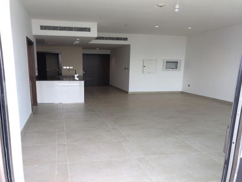 1 Bedroom Apartment For Rent in  Marina Gate 1,  Dubai Marina | 4
