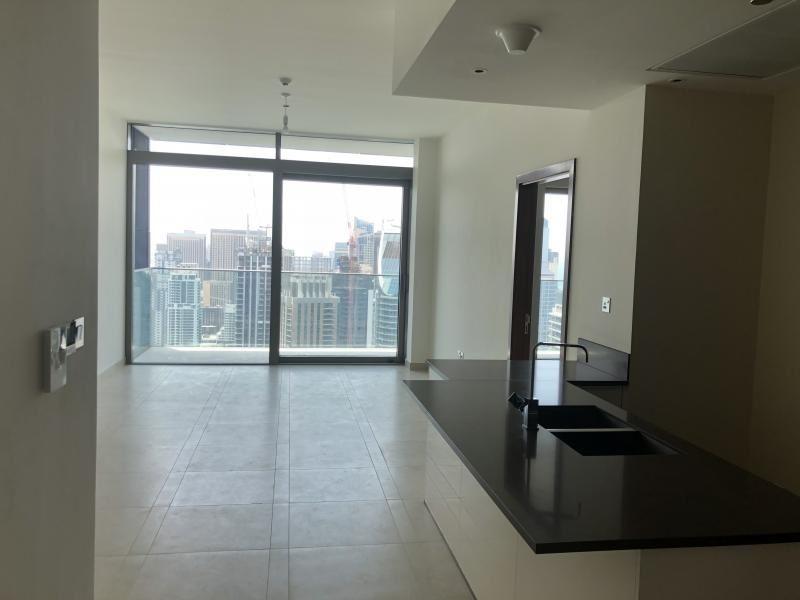 1 Bedroom Apartment For Rent in  Marina Gate 1,  Dubai Marina | 3