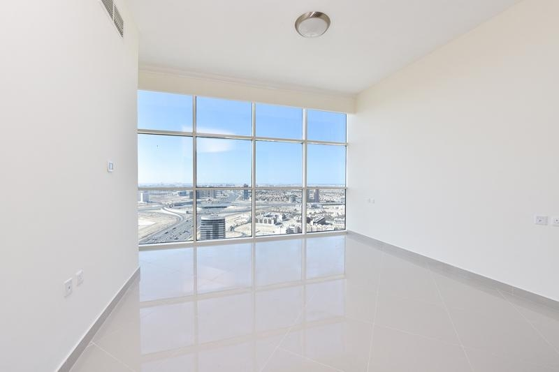 1 Bedroom Apartment For Rent in  Reef Residence,  Jumeirah Village Circle   6