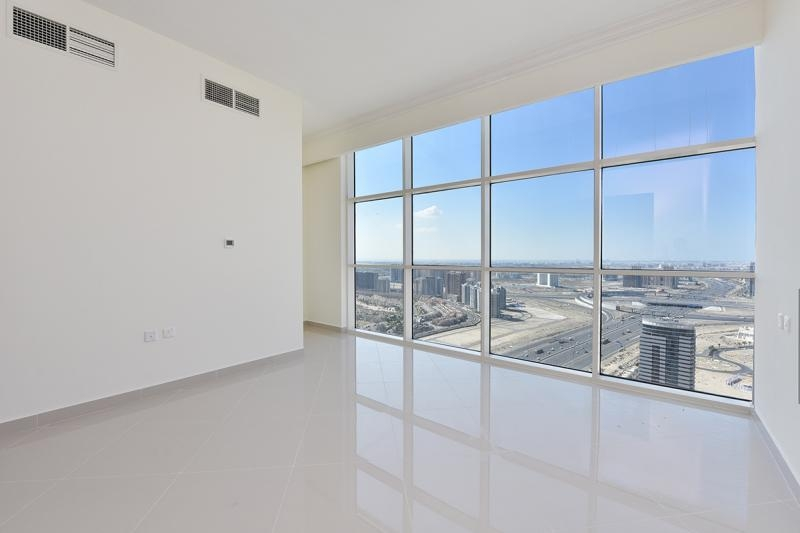 1 Bedroom Apartment For Rent in  Reef Residence,  Jumeirah Village Circle   7