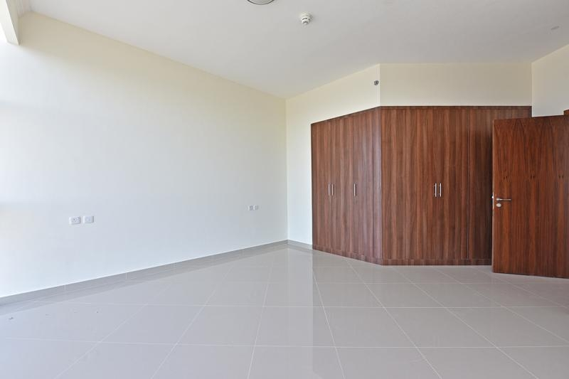 1 Bedroom Apartment For Rent in  Reef Residence,  Jumeirah Village Circle   8