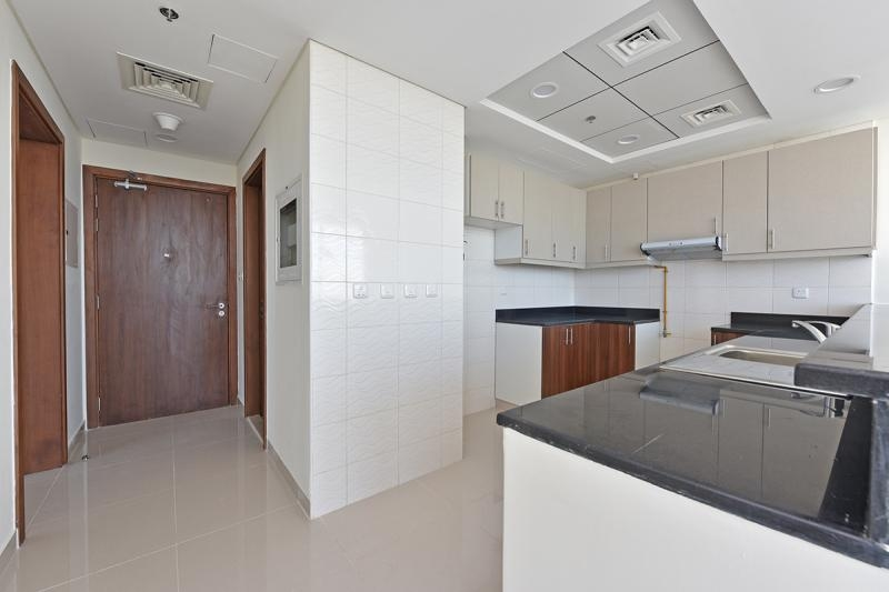 1 Bedroom Apartment For Rent in  Reef Residence,  Jumeirah Village Circle   10