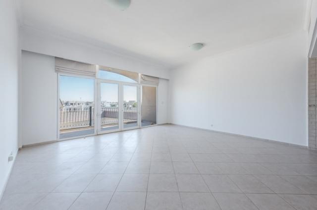 Courtyard Apartments 2, Mirdif