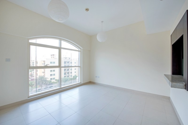 Studio Apartment For Rent in  Mosela Waterside Residences,  The Views   4