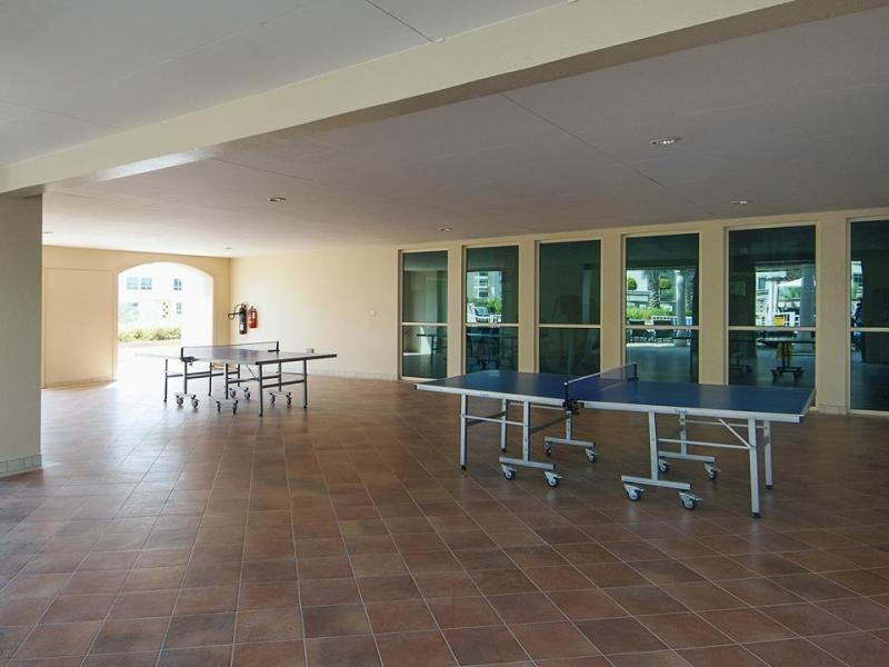 Studio Apartment For Rent in  Mosela Waterside Residences,  The Views   9