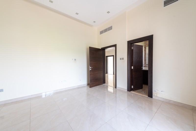 5 Bedroom Villa For Rent in  The Aldea,  The Villa   10