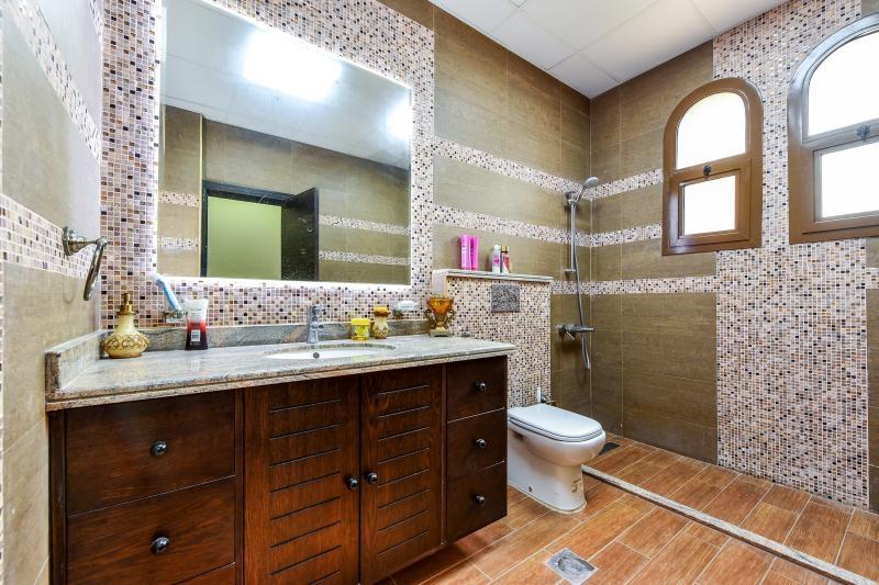 5 Bedroom Villa For Rent in  The Aldea,  The Villa   16