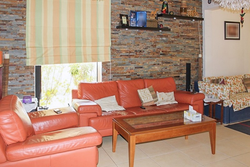3 Bedroom Villa For Rent in  Savannah 1,  Arabian Ranches | 5
