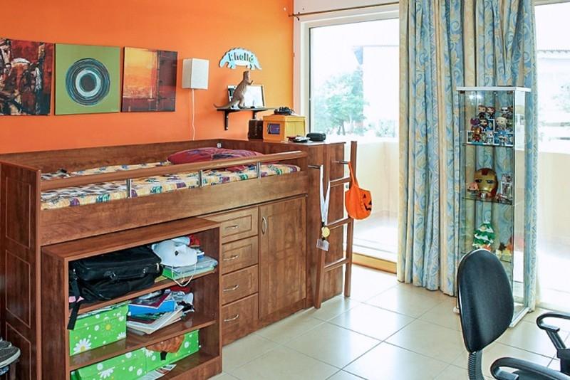 3 Bedroom Villa For Rent in  Savannah 1,  Arabian Ranches | 7