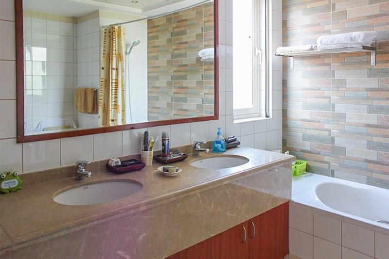 3 Bedroom Villa For Rent in  Savannah 1,  Arabian Ranches | 10