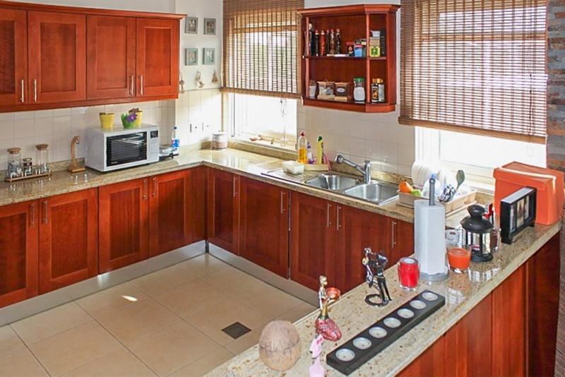 3 Bedroom Villa For Rent in  Savannah 1,  Arabian Ranches | 9