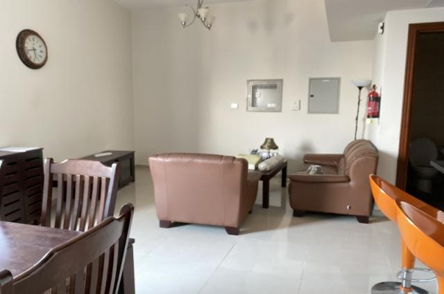 Elite Sports Residence 9, Dubai Sports City