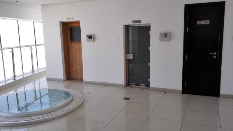 Studio Apartment For Rent in  The Bridge,  Dubai Sports City   6