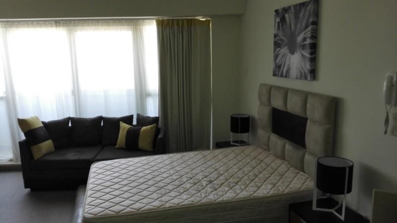 Studio Apartment For Rent in  The Bridge,  Dubai Sports City   0