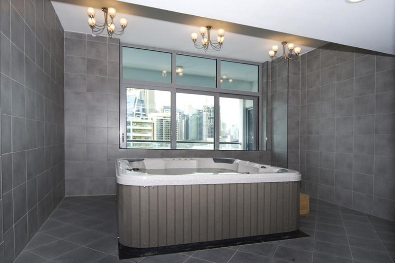 1 Bedroom Apartment For Rent in  Dec Tower 2,  Dubai Marina | 12
