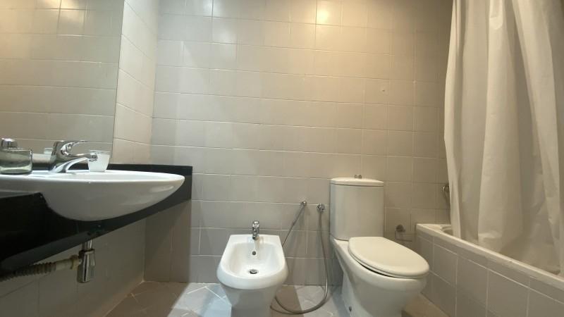 1 Bedroom Apartment For Rent in  Dec Tower 2,  Dubai Marina | 7