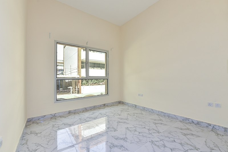 4 Bedroom Townhouse For Rent in  Bachour Villas,  Jumeirah Village Circle   6