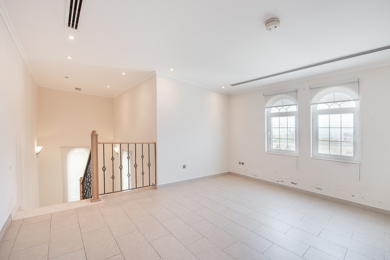3 Bedroom Villa For Rent in  Legacy Large,  Jumeirah Park | 6