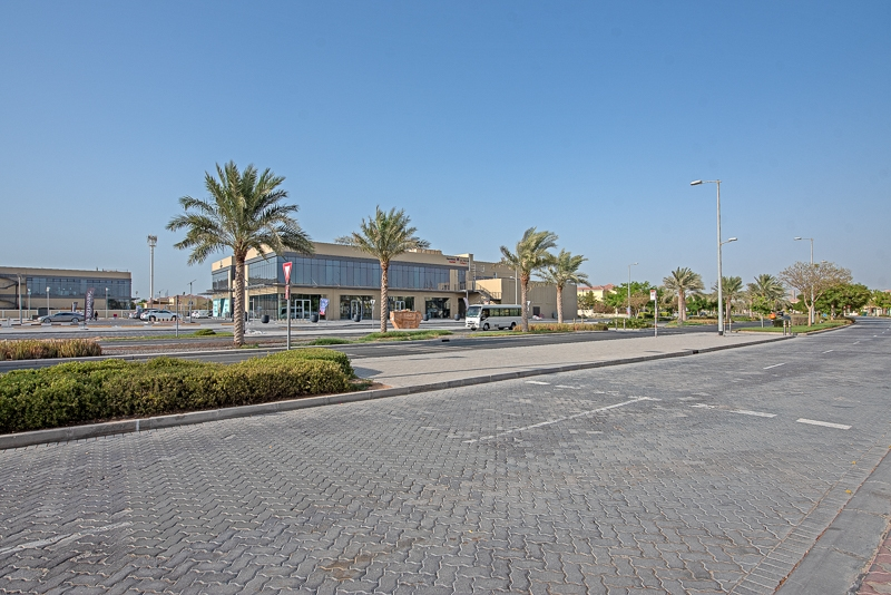 3 Bedroom Villa For Rent in  Legacy Large,  Jumeirah Park | 13