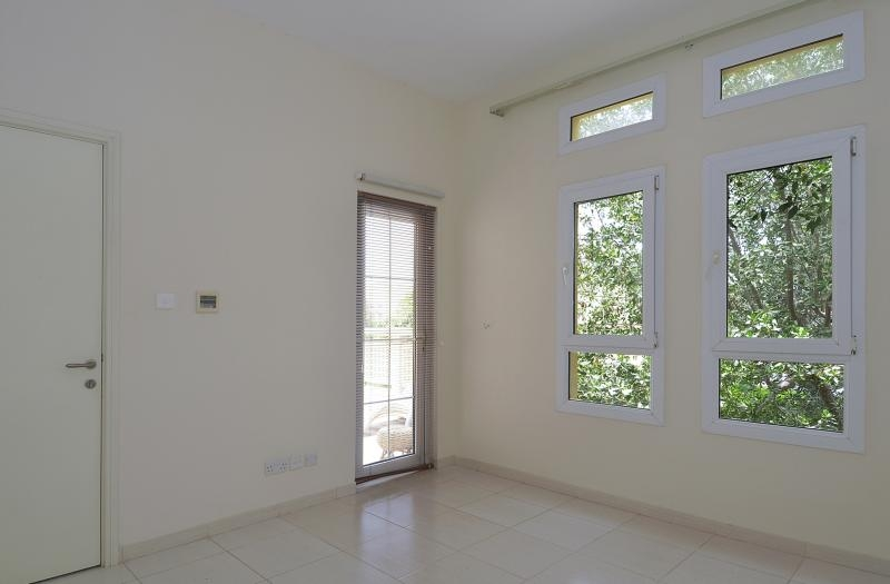 3 Bedroom Villa For Rent in  Zulal 1,  The Lakes | 10