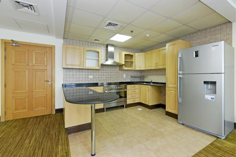 3 Bedroom Apartment For Rent in  Armada Tower 3,  Jumeirah Lake Towers   3