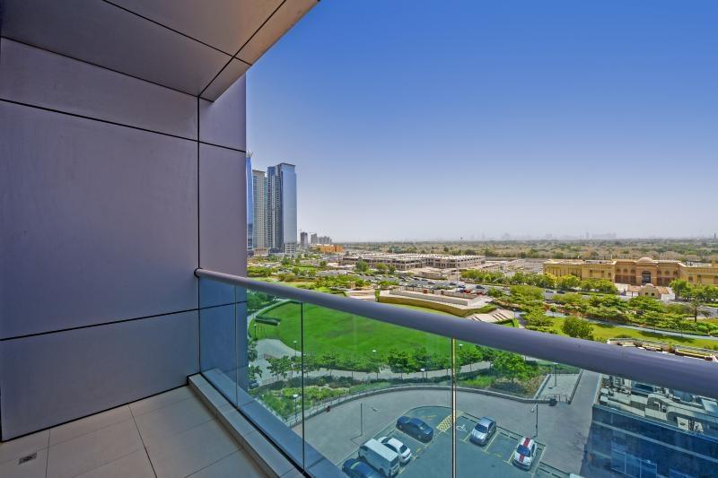 3 Bedroom Apartment For Rent in  Armada Tower 3,  Jumeirah Lake Towers   4