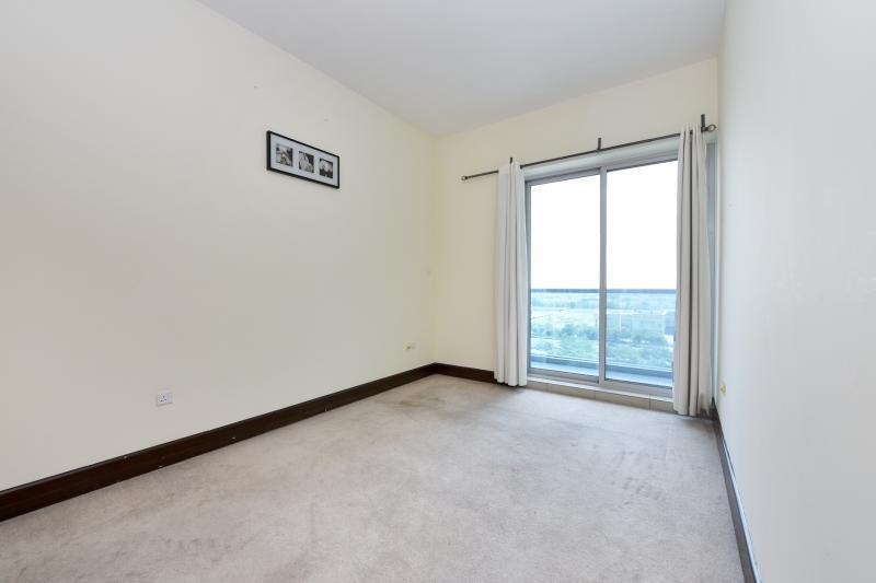 3 Bedroom Apartment For Rent in  Armada Tower 3,  Jumeirah Lake Towers   7