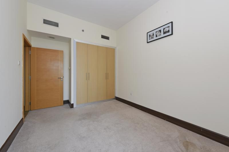 3 Bedroom Apartment For Rent in  Armada Tower 3,  Jumeirah Lake Towers   8