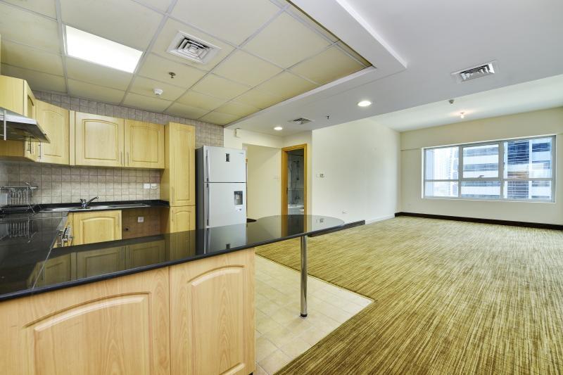 3 Bedroom Apartment For Rent in  Armada Tower 3,  Jumeirah Lake Towers   1
