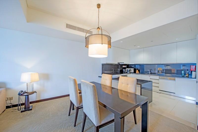 2 Bedroom Apartment For Rent in  The Address Dubai Marina,  Dubai Marina | 8