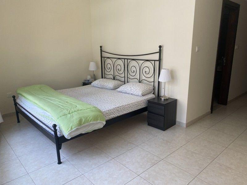 2 Bedroom Apartment For Rent in  Al Sahab 1,  Dubai Marina   7