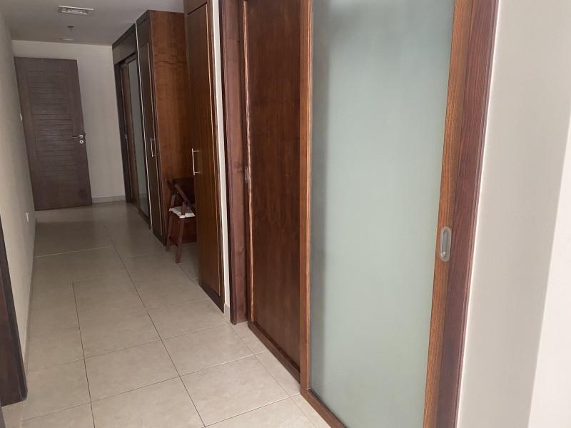 2 Bedroom Apartment For Rent in  Al Sahab 1,  Dubai Marina   9