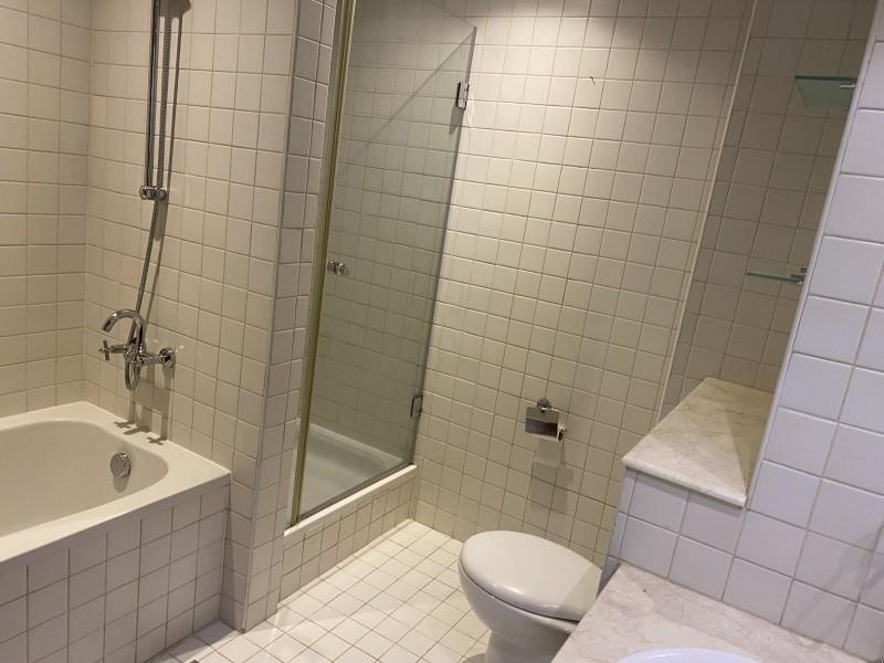 2 Bedroom Apartment For Rent in  Al Sahab 1,  Dubai Marina   10