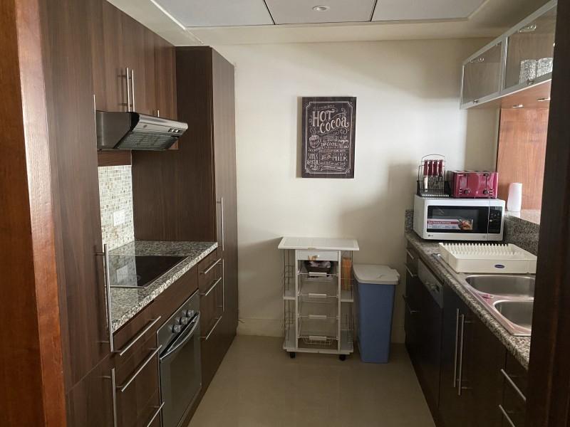 2 Bedroom Apartment For Rent in  Al Sahab 1,  Dubai Marina   4