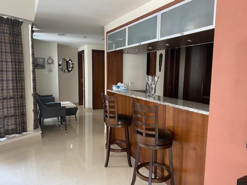 2 Bedroom Apartment For Rent in  Al Sahab 1,  Dubai Marina   3