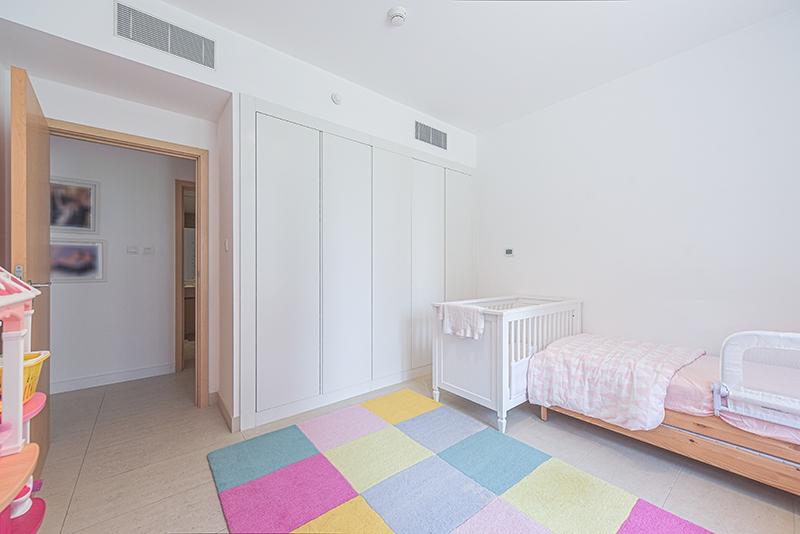 2 Bedroom Apartment For Rent in  Al Zeina Residential Tower C,  Al Raha Beach | 6