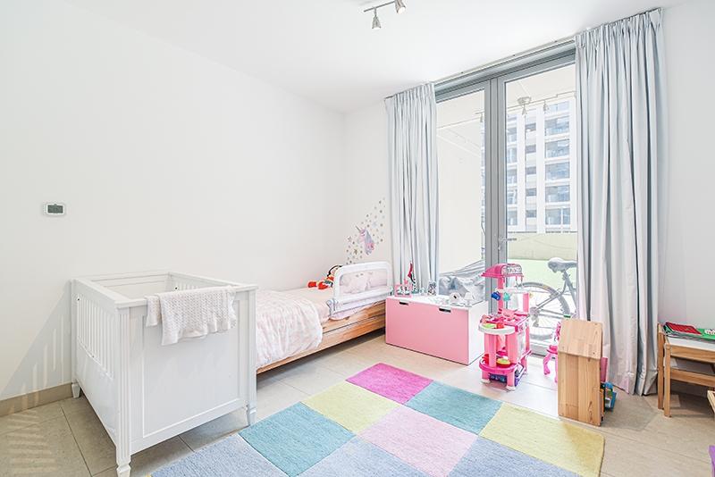 2 Bedroom Apartment For Rent in  Al Zeina Residential Tower C,  Al Raha Beach | 7
