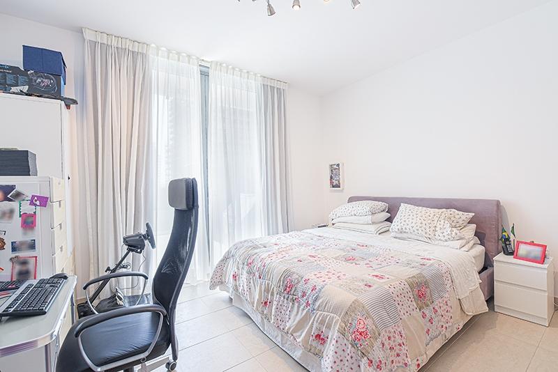 2 Bedroom Apartment For Rent in  Al Zeina Residential Tower C,  Al Raha Beach | 5