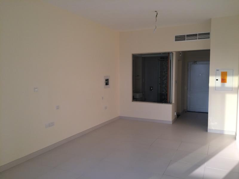 Studio Apartment For Rent in  Palm Views West,  Palm Jumeirah | 11